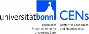 Bonn_CENs_CMYK