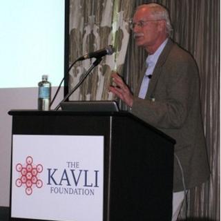 Professor Wolfram Schultz, MD, PhD, FRS