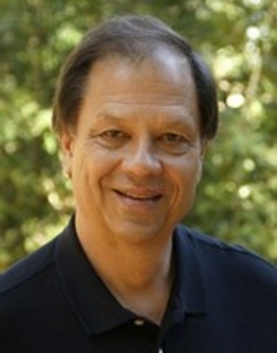 William T. Newsome, PhD
