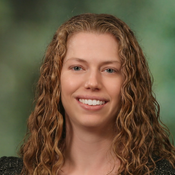 Katherine L. Milkman, Ph.D.