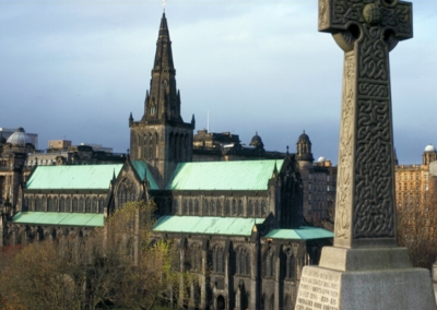 GlasgowChurch