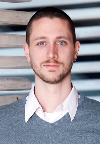 Peter N.C. Mohr